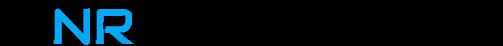 Biuro Projektowe – eNRo